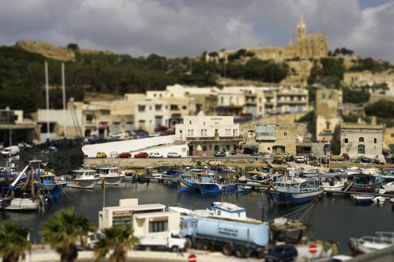 1207976-mgarr-harbour-malta